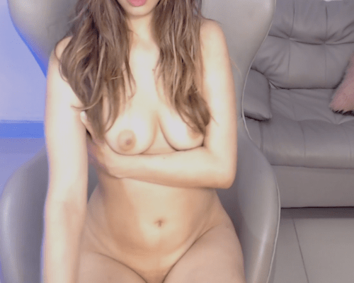 Tanti video di sesso gratis in italiano in una video chat facile da usare.